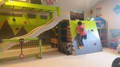 abenteuerbetten jungen - kinderbett mit rutsche Kids Bedroom, Bedroom Decor, Pop Art, Toddler Bed, Diy, Furniture, Palace, Home Decor, Bedrooms