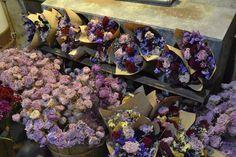 #JPParkerFlowers #farm #barn #autumn www.jpparkerco.com #FlowerPower
