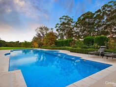 House for Sale in Glenhaven NSW 2156