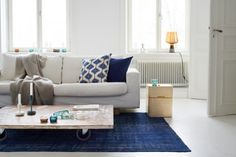The Iittala Apartment ‹ Bungalow5 Opbevaring/bord