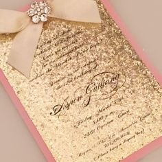 Quinceanera Party Planning – 5 Secrets For Having The Best Mexican Birthday Party Quince Invitations, Glitter Invitations, Sweet 16 Invitations, Party Invitations, Invites, Print Invitations, Modern Invitations, Quinceanera Decorations, Quinceanera Party
