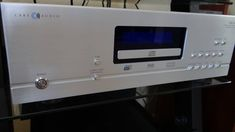 The Digital combines the with the and is designed for as well as new-age Video Home, Dvd Blu Ray, Audiophile, Tv Videos, Music Lovers, Digital, Australia, Age, Electronics