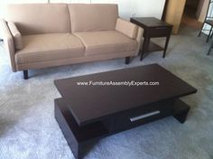 Northern Virginia Ikea Furniture Assembly Service Same Day Service On Pinterest