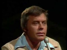 Tom T Hall Old Dogs, Children, and Watermelon Wine
