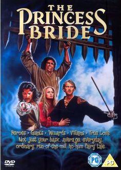 I still love love love this movie!