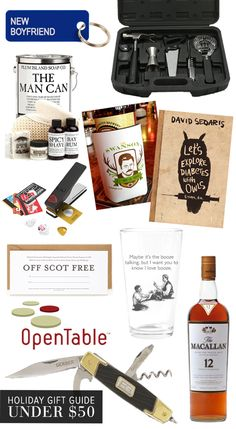 1000 images about Holiday Gift Guide on Pinterest #2: 129dd8ba3f73d47ffc8100ed73ebfdd8