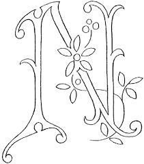 letter about myself example 534 en iyi monogram g 246 r 252 nt 252 s 252 embroidery patterns 9660