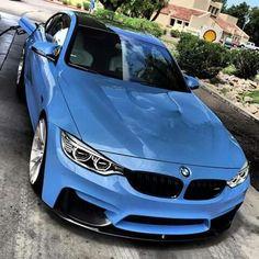 💙 BMW 💙