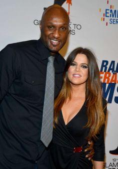 #Celebrity #Couples Who Split in #2013. #Divorce #Dating