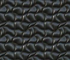 「leather」的圖片搜尋結果