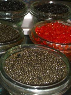 Great Azerbaijan Food and Markets - uncorneredmarket, ,