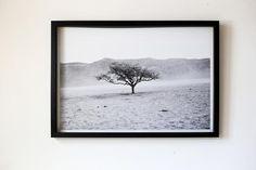 Kaokoland Photographs South African Art, Online Gallery, Photographs, Contemporary, Home Decor, Decoration Home, Room Decor, Photos, Cake Smash Pictures