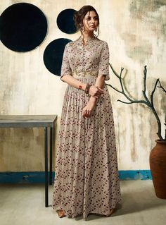 eb8074908e335 Indo Western Outfits  Buy Indo Western Dress for Women Online USA