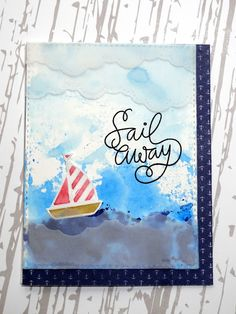 http://www.kittygiescrapea.com/2015/07/card-kit-sss-julio-39.html - Wonderful card!
