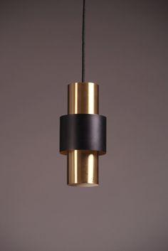 funky lighting fixtures. Love This Minimalist Lamp Design! Funky Lighting Fixtures