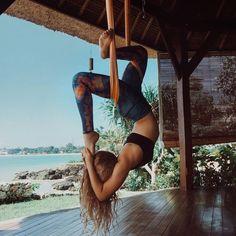 This approach would seem sensible power yoga workout Hatha Yoga, Iyengar Yoga, Yoga Flow, Yoga Meditation, Yoga Inspiration, Acro, Yoga Fitness, Health Fitness, Yoga Style