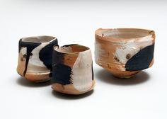 Peter Fulop | Irish Craft Portfolio