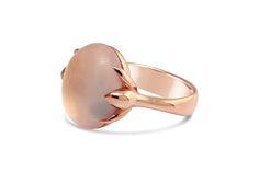 Fall Lookbook, Fine Jewelry, Jewellery, Cufflinks, Gemstone Rings, Gemstones, Accessories, Jewels, Jewelry Shop