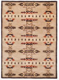 Pendleton Gatekeeper rug