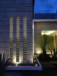 Galería de Casa Navona / JI STUDIO - 9
