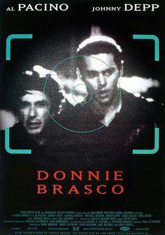 Donnie Brasco [1997]