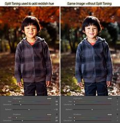 Creative Color Processing (Part 2/3 – Split Toning). Article by Jason Weddington. http://digital-photography-school.com/creative-color-processing-part-23-split-toning