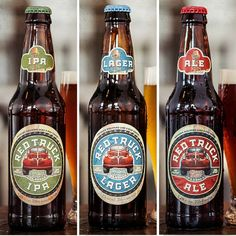 Shout out to #beer #lovers out there! We are having a beer tasting event on May 20 from 3 - 7PM featuring @redtruckbeer delish IPA, Lager and Ale! |Beer Photos by: Red Truck Beer #tastingevent #beertasting #beertastingevent #clovercrossingevent #IPA #lage #ale #beerlovers #craftbeer #beers #love #beerme