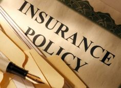 Insurers Underwriting Profit Hit As Replacement Cost Rises Above