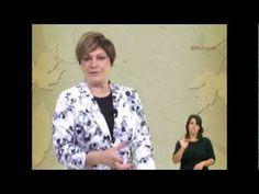 Encontro Intimo com Silvia Geruza - Série Relacionamentos