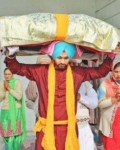 Waheguru ji Guru Gobind Singh, Graphics, Pride, Photography, Draw, Gallery, Photograph, Graphic Design, Roof Rack