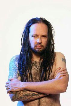 Nu Metal, Heavy Metal, Korn, Metal Bands, Rock Bands, Ray Luzier, Pop Evil, Queen Of The Damned, Jonathan Davis