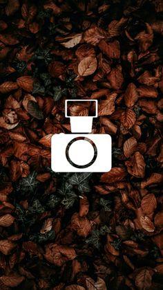 #instagramhighlighticons #instagramhighlight #icons Ícones Personalizados, Legendas Para Fotos, Wallpaper Paisagem, Imagem Para Capa, Ícones De Destaque Do Instagram, Ideias Instagram, Desenho Arte, Redes Sociais, Baixada