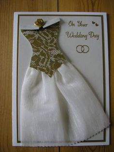 Cottage Crafts & A Touch of Elegance. | Special Handcrafted Cards and Items For The Connoisseur