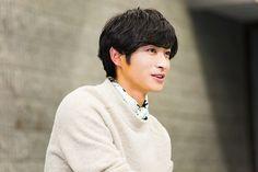 Kimura Tatsunari, Interview, Stage Play, Kageyama, Haikyuu Anime, Real People, Fangirl, Handsome, Actors