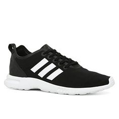 TUMET Adidas Sneakers, Shoes, Women, Fashion, Adidas Tennis Wear, Moda, Adidas Shoes, Shoe, Shoes Outlet