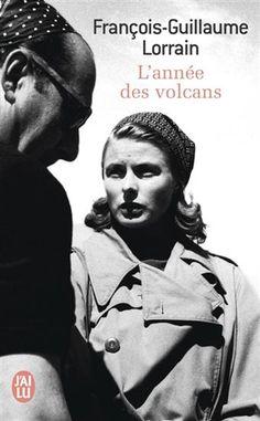 Roberto Rossellini trahit la promesse faite à sa maîtresse, Anna Magnani. Il offre le premier rôle de son prochain film à Ingrid Bergman, avec qui il entame une histoire d'amour. Anna réplique en tournant un film pour Dieterle, dont le scénario est très proche de celui de Rossellini. Les deux tournages se révèlent chaotiques.