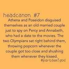 solangelo headcanons - Google Search