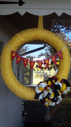 Teaching Mommies: Mickey Mouse Birthday Party!