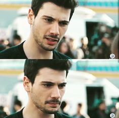 Turkish Actors, Beautiful People, Handsome, Stars, Celebrities, Tumblers, Funny, Fictional Characters, Dress