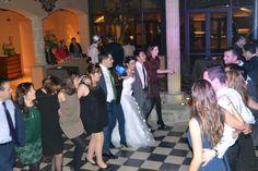A bailar y disfrutar... Palaces, Dancing, Elegant
