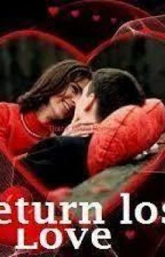 Read love from the story **Norway**(( love spells Curse Spells, Real Love Spells, Powerful Love Spells, Wiccan Spells, Spiritual Power, Spiritual Healer, Native Healer, Spelling Online, White Magic Spells