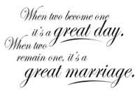 Image result for gift from mother in law to daughter in law on wedding day poems