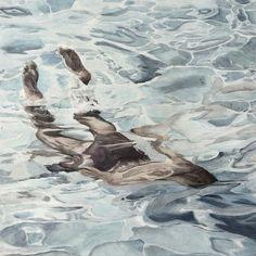 Marcos Beccari... | Kai Fine Art