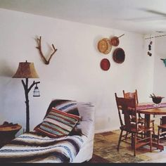 Check out this awesome listing on Airbnb: SaguaroAndSage - Houses for Rent in Joshua Tree