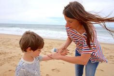 Our Favorite Natural Sunscreen | A Cup of Jo