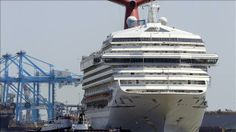 10 things cruise lines won't tell you - 10 things - MarketWatch