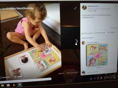Montessori, Electronics