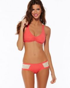 4b625bcda5 Women s Bikini and Swimsuit Collections