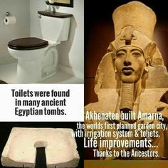 Liars gone lie about a history they never created or were a part of especially when their own history is documented throughout global societies to be riddled with rape, pillaging, theft, barbarism, homosexuality, poor hygiene, the cunning mentality of demons, and so on and so on and so on. #Edom #Amalek