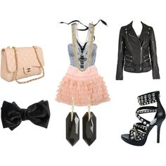 80's glam rock - Google Search